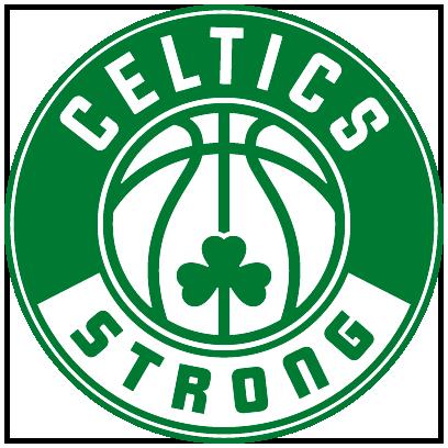 CelticsStrong